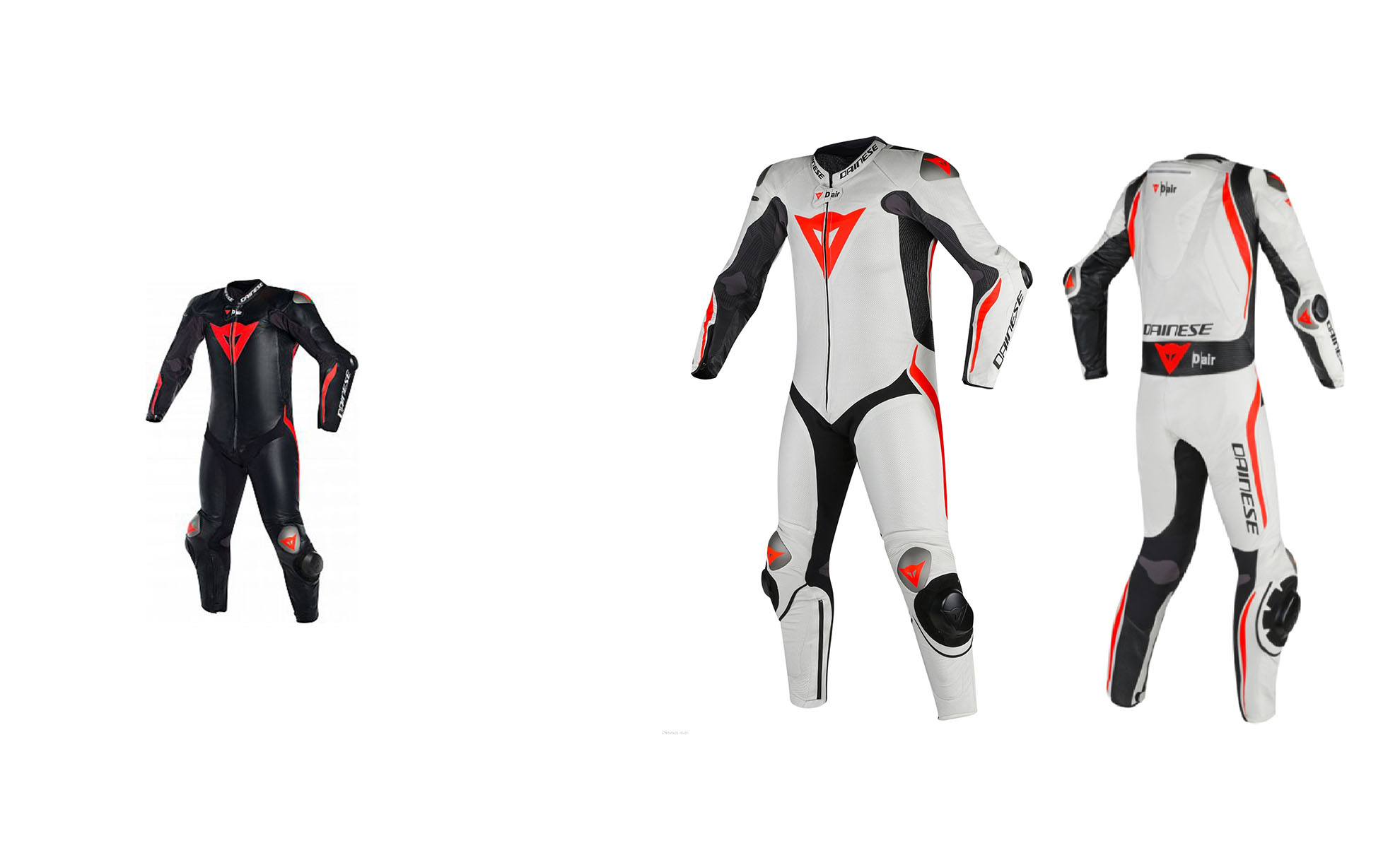 STOCKISTS OF DAINESE GEAR